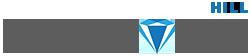 Divcibare apartmani Logo